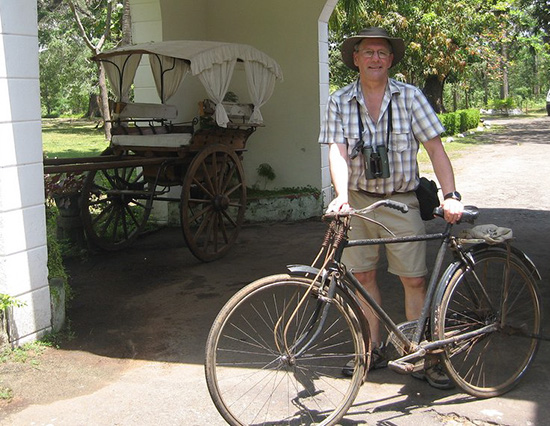 Martin-Leathwood-with-bicycle